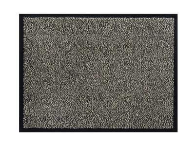 Pasklare schoonloopmat - 120x180cm Mars licht beige