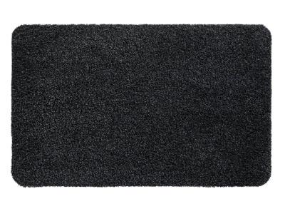 Pasklare droogloopmat - 100x150cm Natuflex antraciet