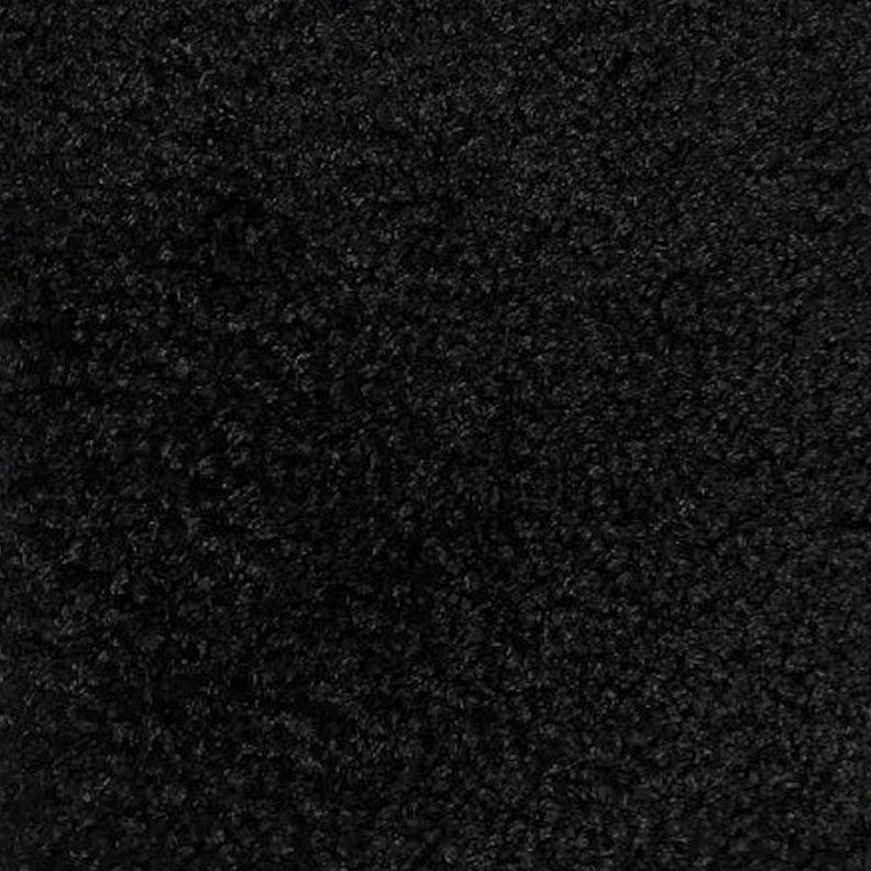Nitril zwart